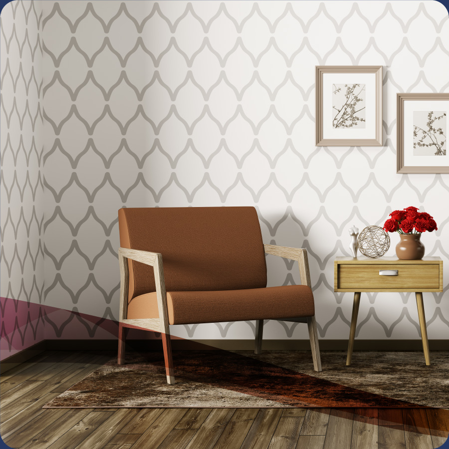agp-wp-com-wallcovering